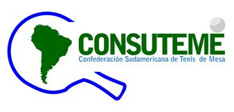 Logo Consuteme