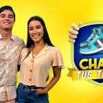Conoce todo sobre el Tenis de mesa en esta nota de #ChapaTusTabas