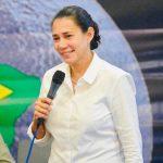 Marisol Espineira elegida  Presidenta de la FPTM 2021-2024