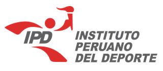 Logo IPD