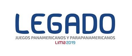 Logo Legado