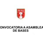 Convocatoria a Asamblea de Bases Ordinaria