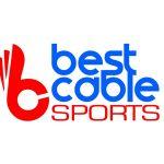 Entrevista #PoliSports de Best Cable Sports canal 6